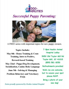 Successful Pet Parenting_final